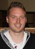 Mathias Beheim