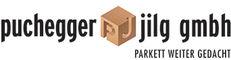 Puchegger & Jilg GmbH